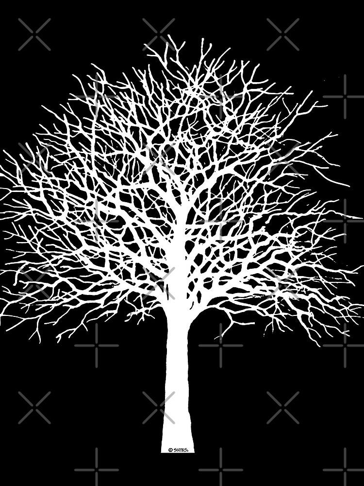 Tree de Sintes
