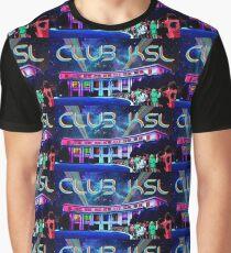 Ksl Gifts & Merchandise   Redbubble