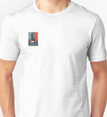 A$AP Rocky Poster Art DOPE T-Shirt