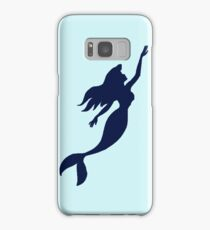 part of your world Samsung Galaxy Case/Skin
