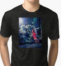 Behold, This Dreamer Cometh... Tri-blend T-Shirt