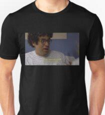 Portlandia Pasta T-Shirt