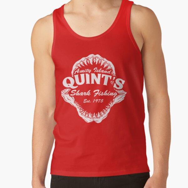 Hello Summer Orange Red Vest Mens Palm Party Holiday Singlet Sleeveless Tank 106