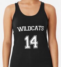 ebe7f47821304 Handsome Zac Efron Men s Tank Top. WILDCATS TROY BOLTON HIGH SCHOOL MUSICAL  Women s Tank Top