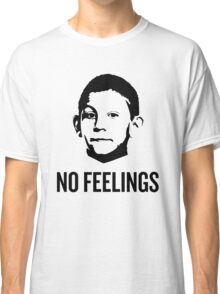 Dewey Malcolm in The Middle Classic T-Shirt