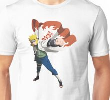 minati Unisex T-Shirt