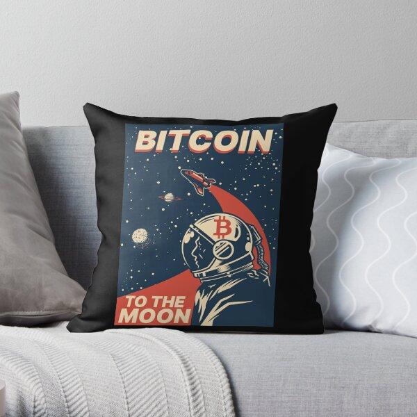 Bitcoin beziehungsweise Gold: Welche Geldanlage passiert besser Reflexive Vergleich