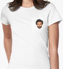 Stylish Gambino T-Shirt