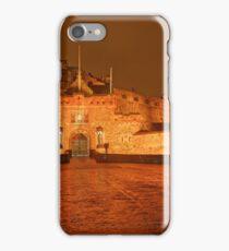 ITS A CASTLE iPhone Case/Skin