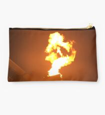 Flame Studio Pouch