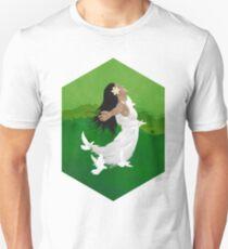 Diosa T-Shirt