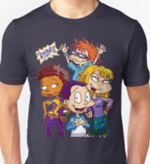 rugrats T-Shirt