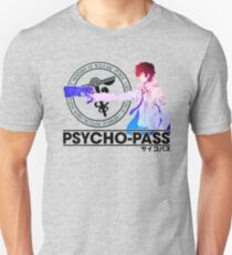 Shinya 02 Unisex T-Shirt
