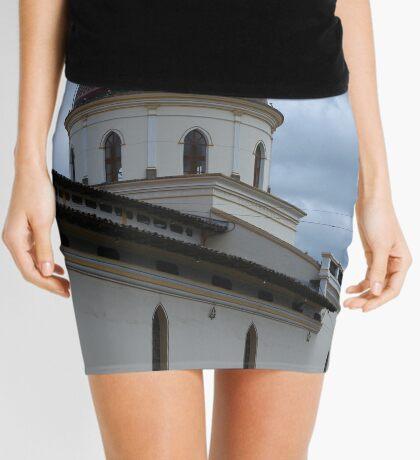 mini skirts in church catholic dresses bottoms redbubble