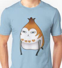 Paissa Brat (Squinting) T-Shirt