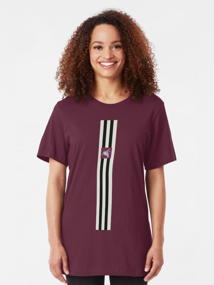 Pegasus British Airborne T-Shirt