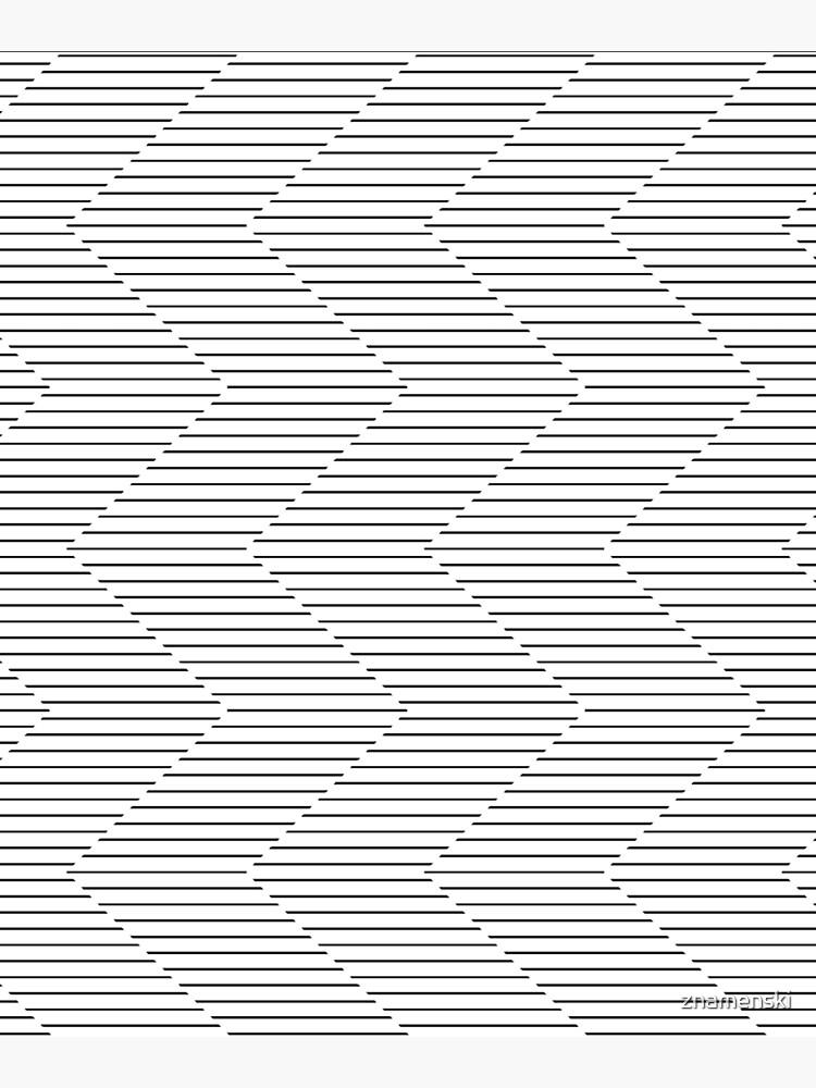 The Serpentine Illusion  by znamenski