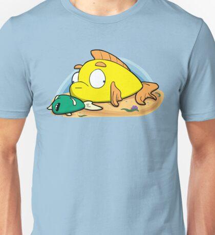 Ferdie Fesh T-Shirt