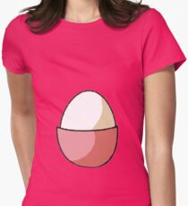 Chansey T-Shirt
