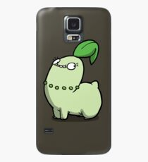 Number 152 Case/Skin for Samsung Galaxy