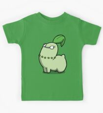 Number 152 Kids Clothes