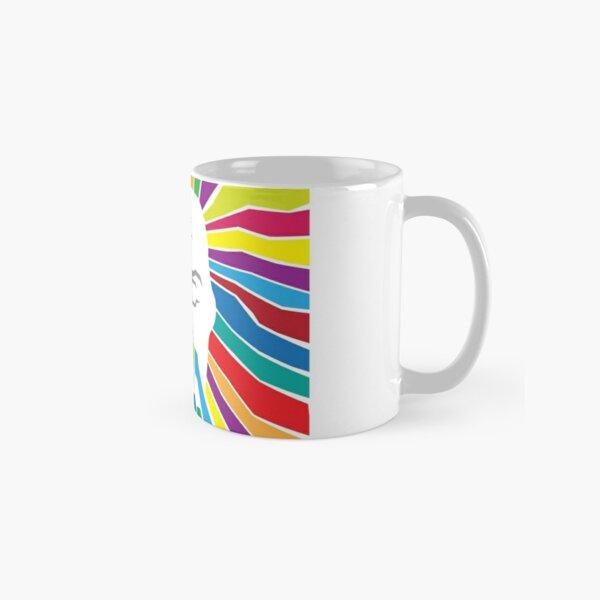 Godspell Classic Mug