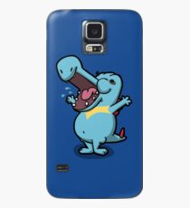 Number 158! Case/Skin for Samsung Galaxy