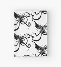 Cuaderno de tapa dura Sea Major - Octopus