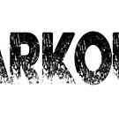 Parkour von kijkopdeklok