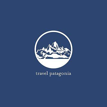 Travel Patagonia by Limanera