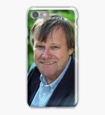 Roy Cropper Coronation Street iPhone Case/Skin
