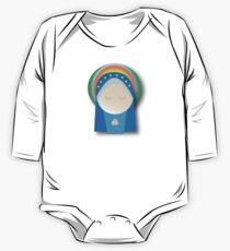 Hail mary Kids Clothes