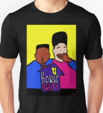 Welcome to my HOUSE PARTY T-Shirt