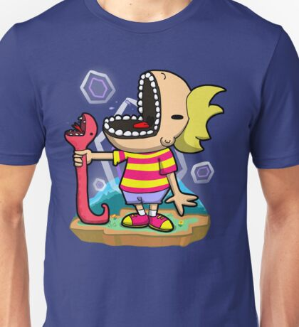 PK FREEEEZE! T-Shirt