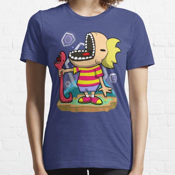 PK FREEEEZE! Essential T-Shirt