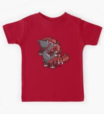 Number 383! Kids Clothes