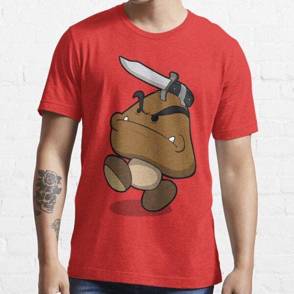 Doomba! Essential T-Shirt
