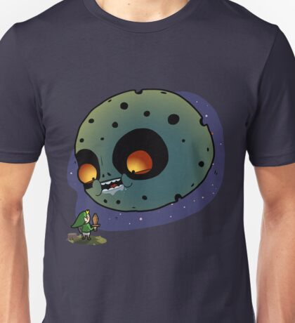 72 hours remain... T-Shirt