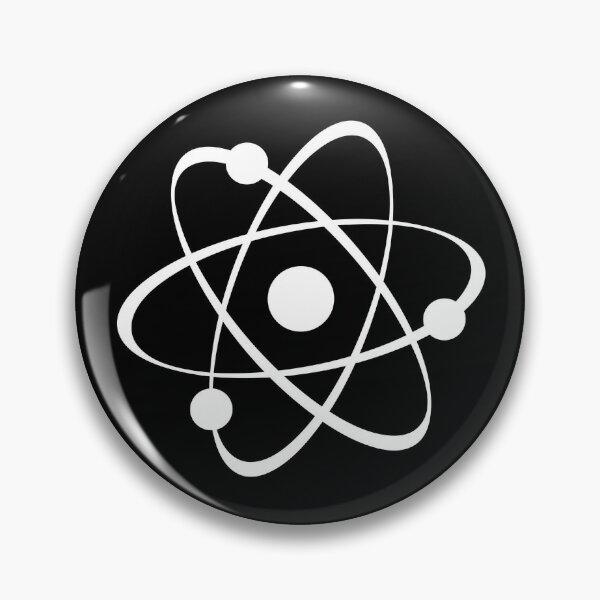 Atom Chapa