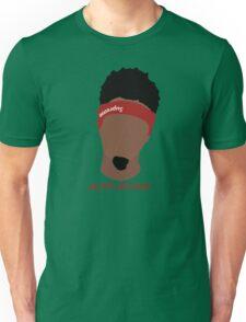 Metro Boomin Unisex T-Shirt