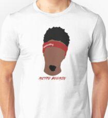 Metro Boomin T-Shirt
