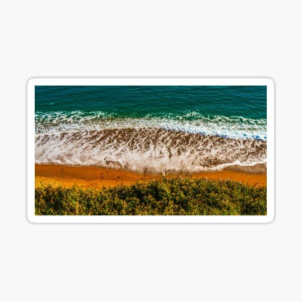 Sea Sticker