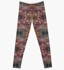 A Reflection Of You Leggings