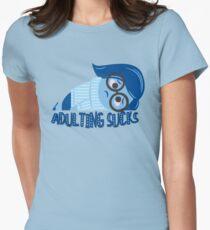 Adulting sucks T-Shirt