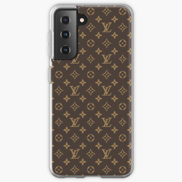 L&V Samsung Galaxy Soft Case