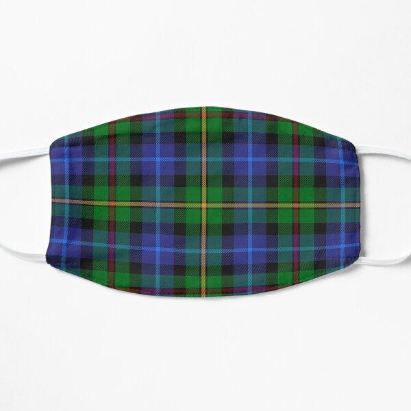 Smith Tartan Mask