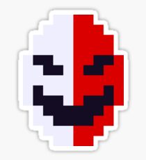 Phanto Sticker