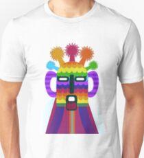 Aya huma Unisex T-Shirt