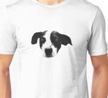 Dalmata Unisex T-Shirt