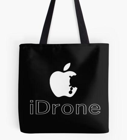 The iDrone Tote Bag